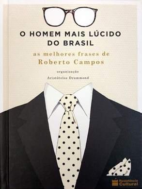 o-homem-mais-lucido-do-brasil-aristoletes-drummond-jornalista-escritor-rj