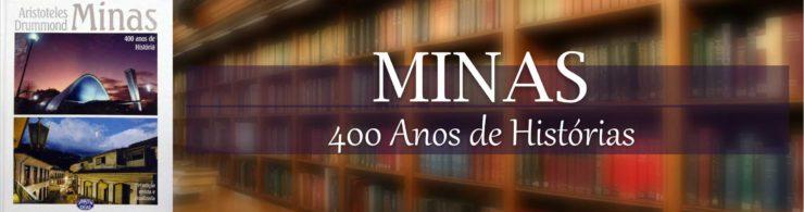 livros-publicados-por-aristoletes-drummond-jornalista-escritor-rj-1
