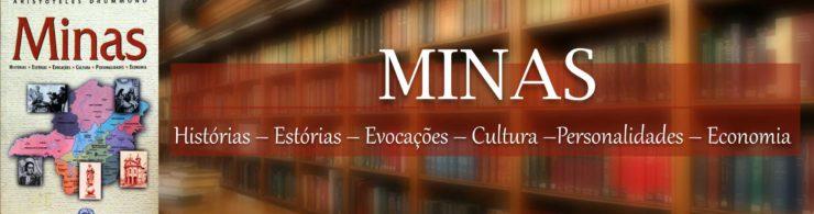 livros-publicados-por-aristoletes-drummond-jornalista-escritor-rj-2
