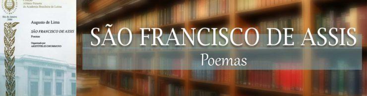 livros-publicados-por-aristoletes-drummond-jornalista-escritor-rj-3