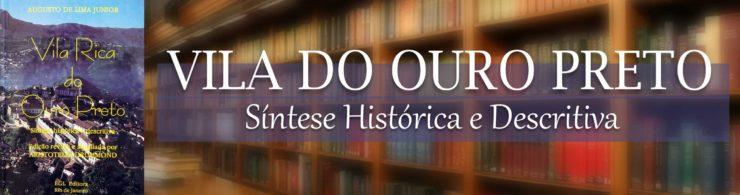 livros-publicados-por-aristoletes-drummond-jornalista-escritor-rj-4