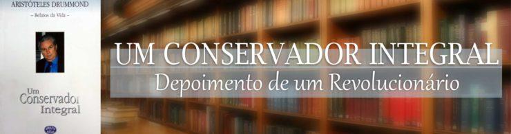 livros-publicados-por-aristoletes-drummond-jornalista-escritor-rj-5