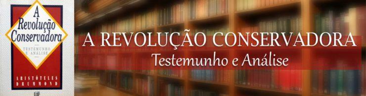 livros-publicados-por-aristoletes-drummond-jornalista-escritor-rj-8
