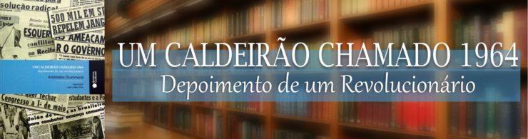 livros-publicados-por-aristoletes-drummond-jornalista-escritor-rj-6