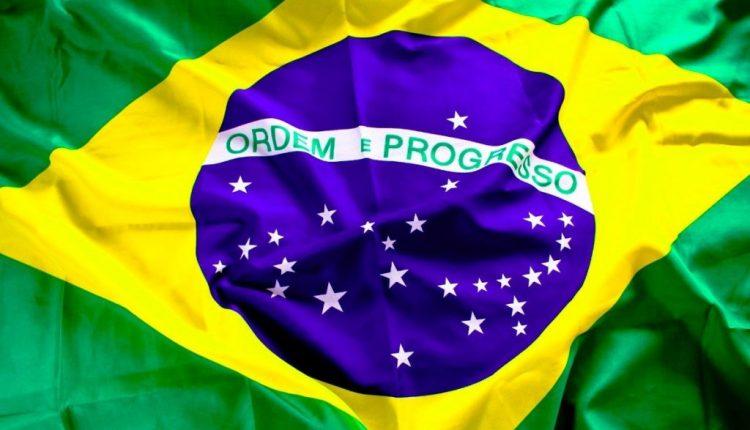 BRASILEIROS ESTÃO REVOLTADOS COM A MÍDIA EUROPEIA