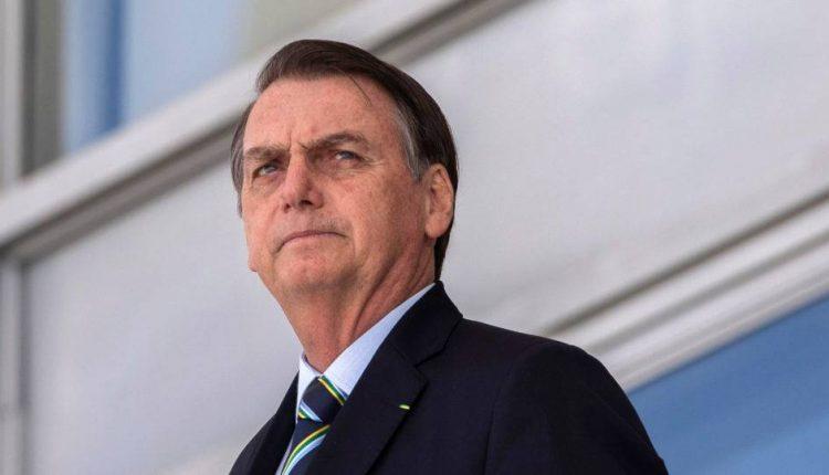 BRASIL: mais uma decepção