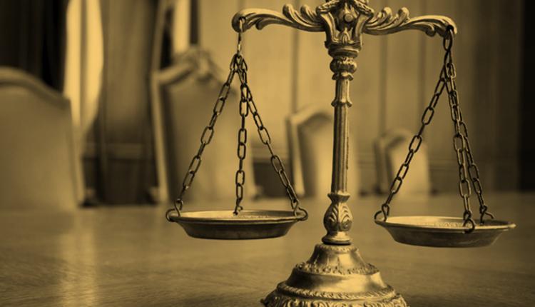A casta do Judiciário