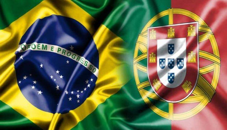 Brasil 200 anos