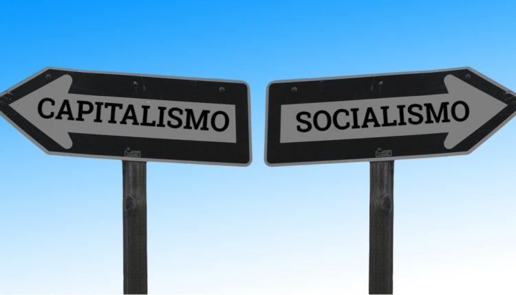 Onde o socialismo deu certo?