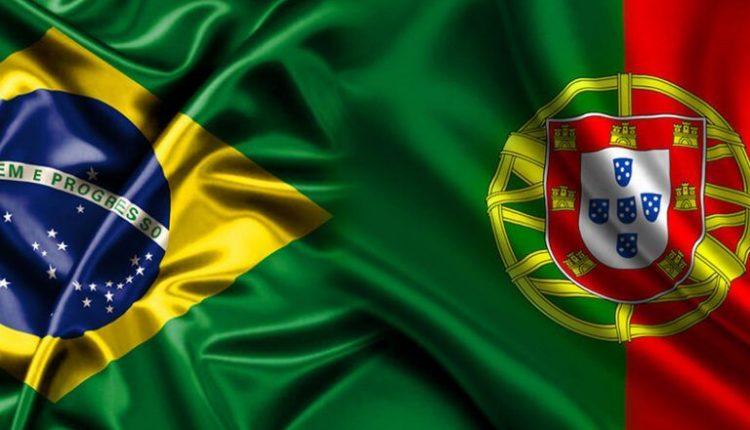 Portugal na vida da elite brasileira