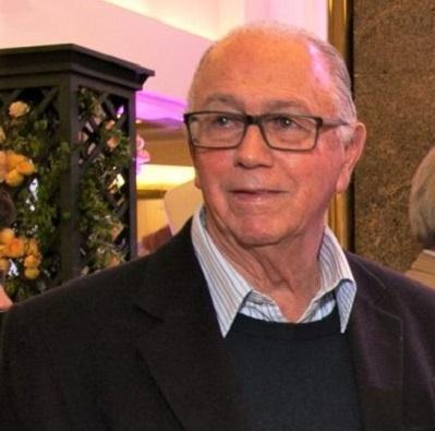 Romeu Trussardi: um cidadão exemplar